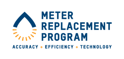 Meter Replacement
